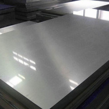 304 cold rolled 4'x8' stainless steel sheet/plate