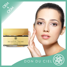 Skin whitening glow cream and skin whitening face cream for women