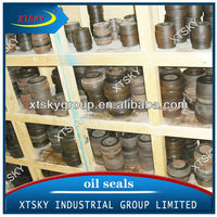 Oil Seal Distributors