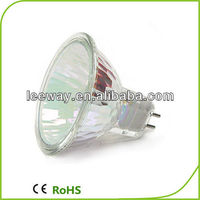 20W Mr16 Halogen Bulb