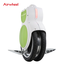 Airwheel Q6 one wheel electric unicycle scooter Of New Structure