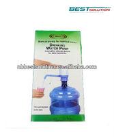 drinking water pump(mini)