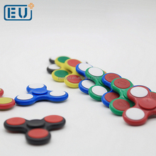 Reliable reputation low price fidget toy hand aluminum spinner