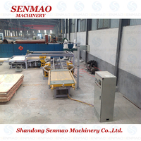wood cutting electric saw/Chinese saw/Wood-Based Panel Saw Machine