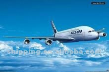 logistics air shipping to Canada,Economical freight