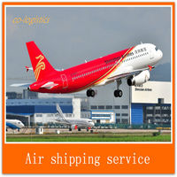 Fast air freight service to Angola Africa from China--Jemmy(skype:tony-dwm)
