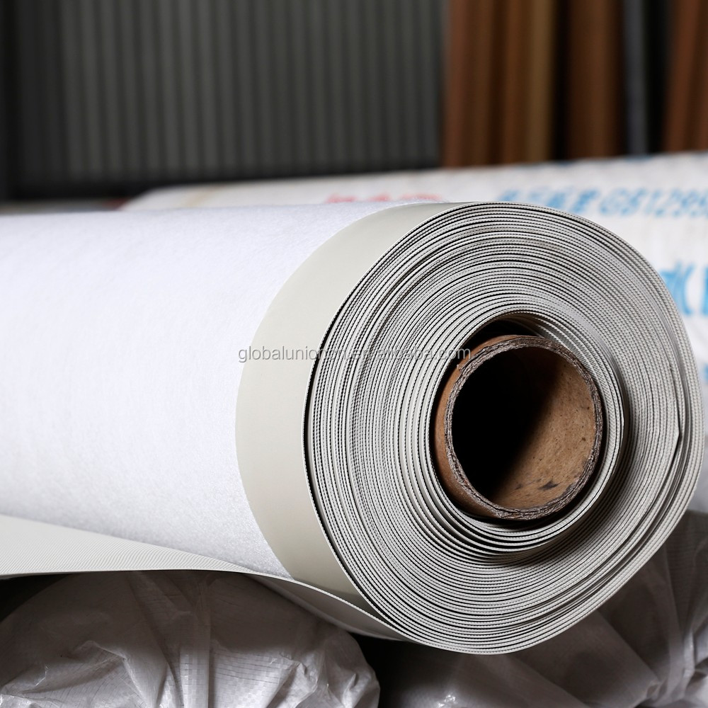 Waterproof 1mm pvc sheet,pvc flexible plastic sheet,pvc sheet price