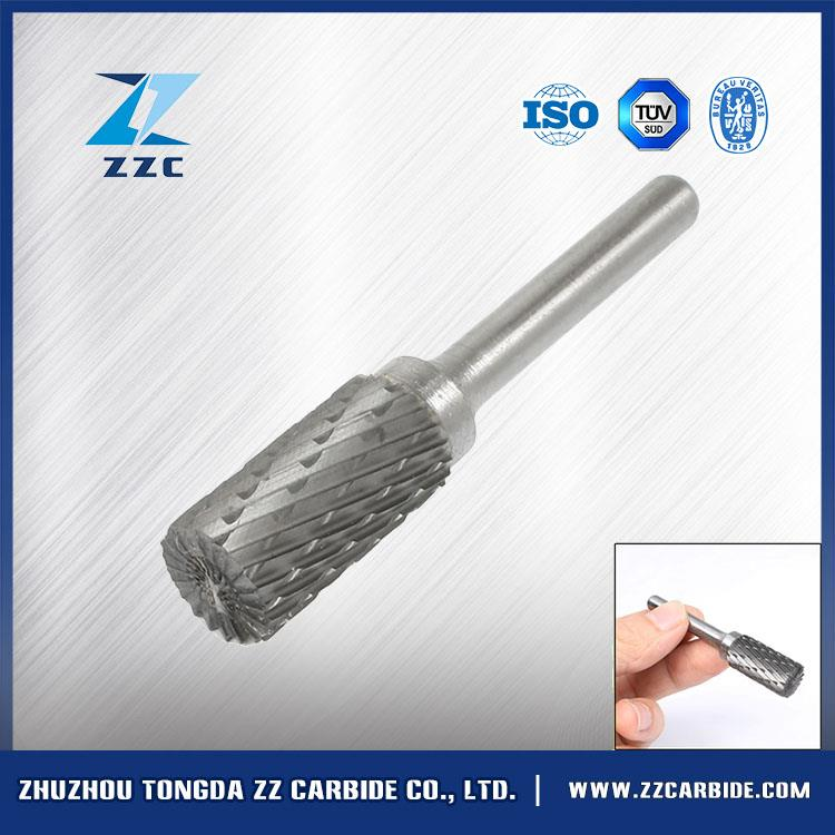 100% raw material dental drill/manufacturer of dental burs