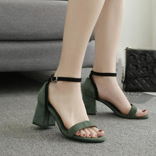 zm35098a fashion party wear high heel sandals low price ladies shoes