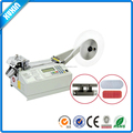 Trending hot products 2017 new products automatic tape cutting machine
