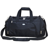Strong Material 1680D Polyester Carry Duffel Bag Manufacturer