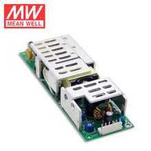 Mean Well Open Frame LED Driver 80W 30V 2.7A HLP-80H-30 3 Years Warranty