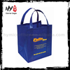 Ecological promotional shopping gift bag with low price