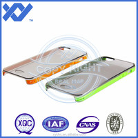 2016 Favorable Price Plastic Injection Molding Products for iphone case