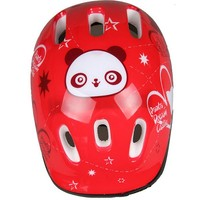 2015 Hot Fashion Children Cycling Skating Protective Safety Helmet,kids cute bike helmet