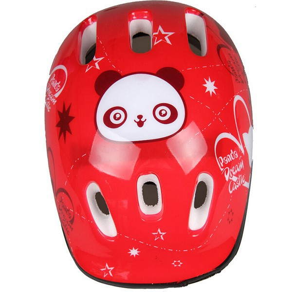 2017 Hot Fashion Children Cycling Skating Protective Safety Helmet,kids cute bike helmet