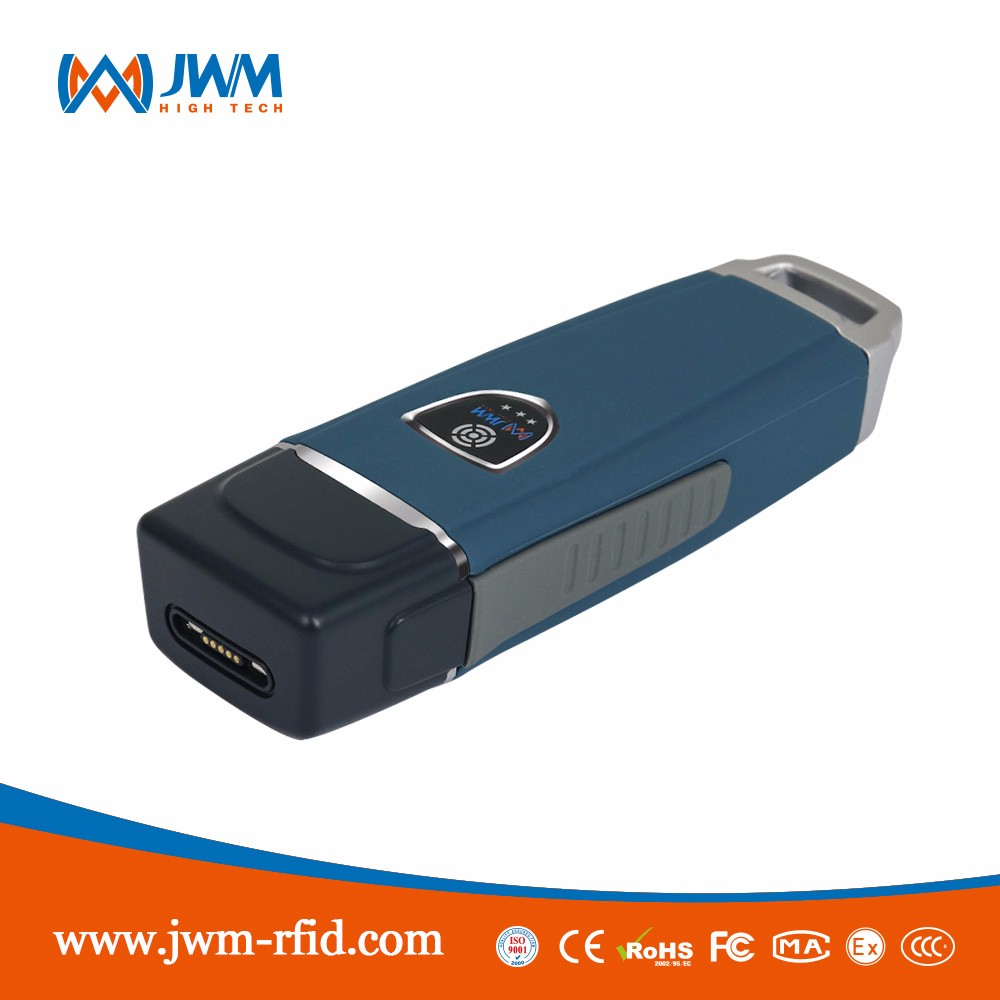 JWM RFID Reloj de 125khz Long Range Reader with Customise Offer
