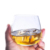 Promotional cut glass whisky tumbler online whisky glass shop