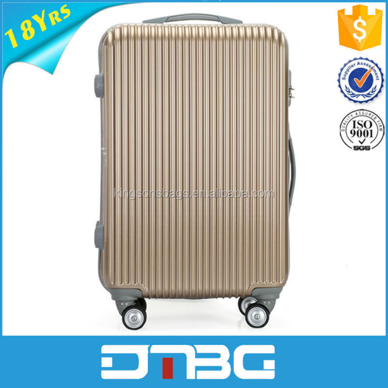 2015 new product luggage band for sale