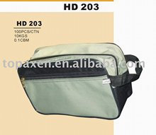 HD203 hair dressing pouch