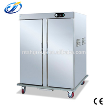 electric food warmer kitchen equipment for hospital DH-22