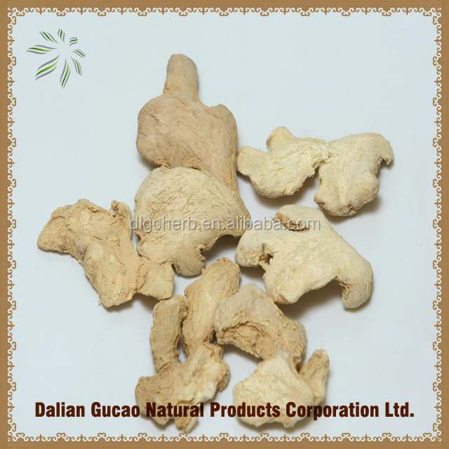 NEW Ginger root slices or Rhizoma Zingiberis Recens or Ginger root Extract