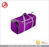 Nylon bag Extra Large bag Foldable Travel Duffle Bag for Men Women Teens