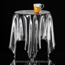 popular transparent acrylic furniture acrylic special design chair