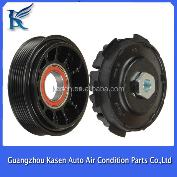 new model auto compressor clutch for air conditioner
