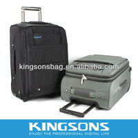 Luggage Trolley Bag Protective Case Luggage