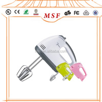 Professional Hot Sales Kitchen Food Mixer whisk
