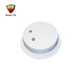 Stand alone smoke detector 220V Battery Operated Smoke Detector