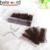 Factory Professional 0.5mm Thin Easy Twisty U-shaped Hair pins