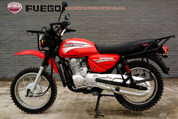 125cc ,150cc JV Motorcycle,New Sports Bike,2017 JV 150-S,cheap for sales.