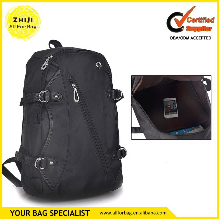 Competitive price nice looking laptop bags cases for laptop