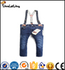 /product-detail/2-7-t-brand-kids-jeans-girls-denim-overalls-child-suspender-jeans-pants-casual-fashion-children-overall-jeans-60675388805.html