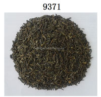 china chunmee green tea 9371 best tea for Africa Algeria Morocco markets