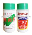 Tender meat powder