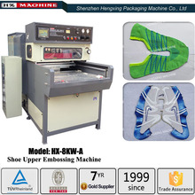 high frequency welding machine for sports shoes adidas nike