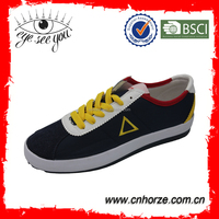 2016 New Model Brand Casual Shoes