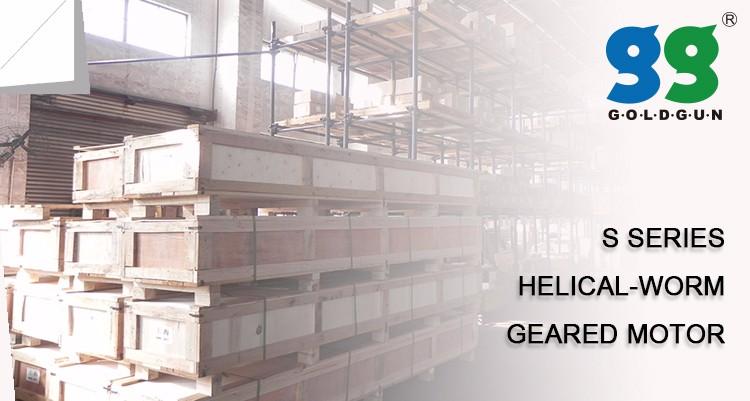 Helical-Gearbox-S-1_01.jpg