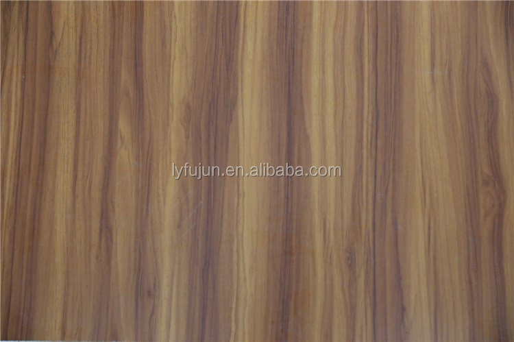 plain mdf e0 e1 e2 grade fsc board/mdf wood prices/mdf board
