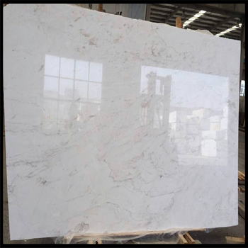 New volakas white marble price