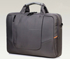 designer laptop bag 600d laptop bag sky travel laptop bag