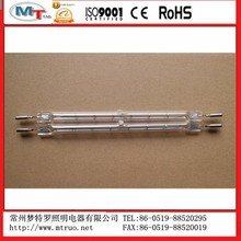 MT-28 halogen lamp110V-380V (A Better Manufacturer In China) Give a better price