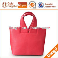Real Leather Purses And Handbags Brand Name