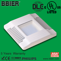 Buy led metal halide replacements 5 years in China on Alibaba.com