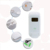 Durable ABS single manual hand soap dispenser F1401