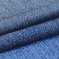 Eco-Friendly Beautiful jacquard denim fabric