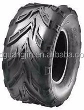 China high quality durable go kart tires